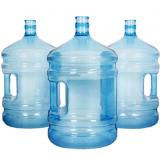 Бутыли 19 литров