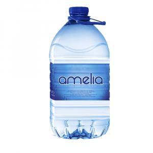 Amelia 5Л