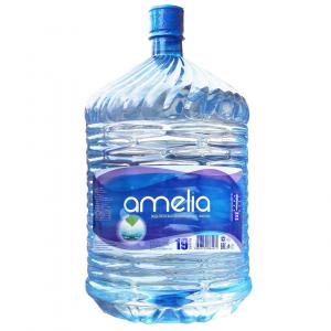 Амелия в одноразовой таре - 19Л