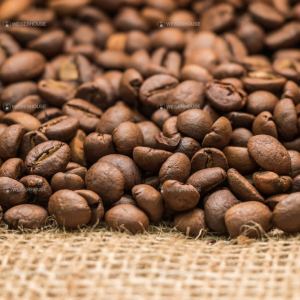 Espresso «Gold» -1кг.