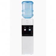 раздатчик для воды L-AEL 88
