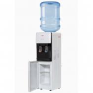 раздатчик для воды L-AEL 88C