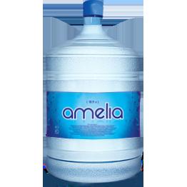 """""""Амелия"""" ...............от_180_(руб)"""