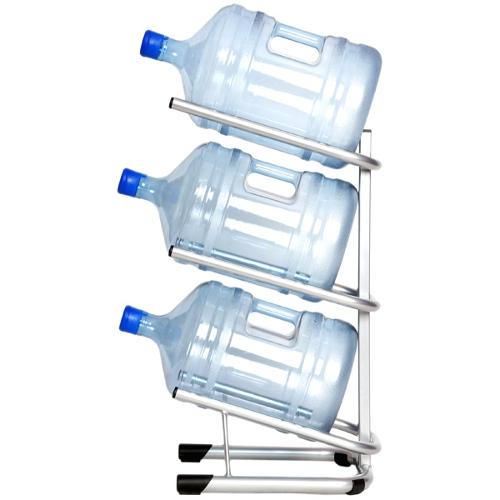Подставка для 3 бутылей